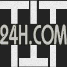 tintuoitre24h
