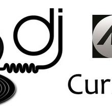 AR CURSOS DJ