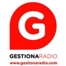 Gestiona Radio