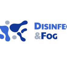 disinfectant4