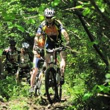 MontaenBike: Ciclo-Packs Anillo Ciclista