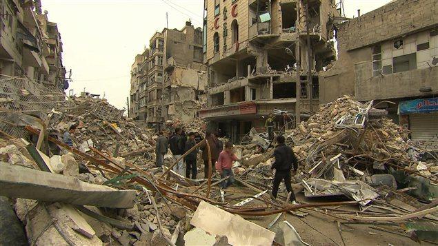 Syrie Jpg