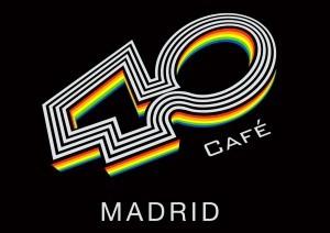 Logo 40cafe 300x212