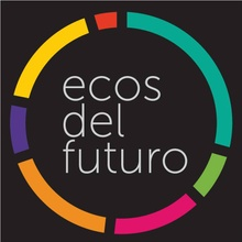Ecos del Futuro