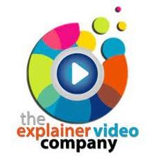 Explainervideo Company