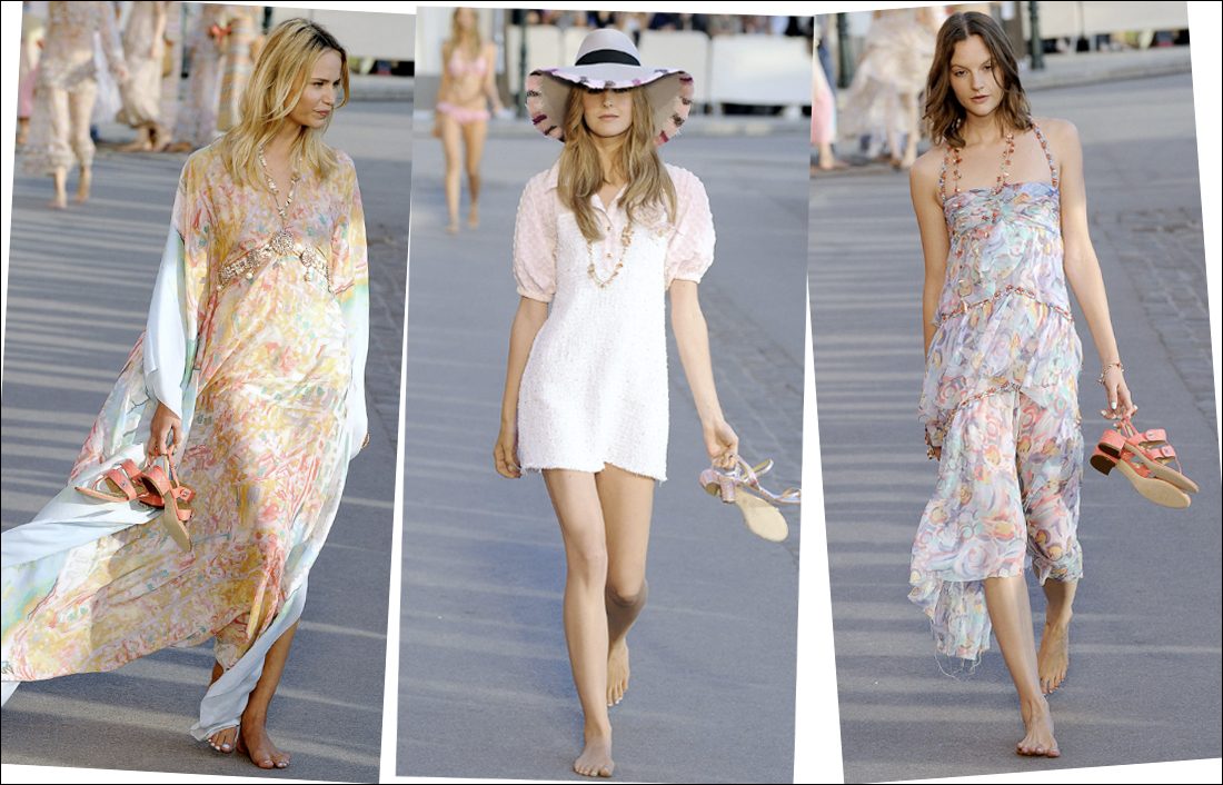Aotc 2011 Chanel Resort Collection2