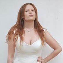 Evangelina Nadaya