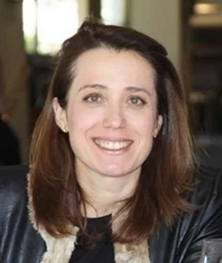 Marian Otamendi
