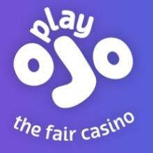 Playojo: review of gambling club