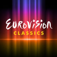 The most famous songs of Eurovision