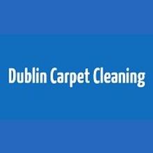 Dublin Carpet Cleaning