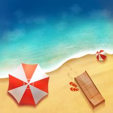 AsturPlaya - app con playas de Asturias