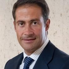 Juan José Cano