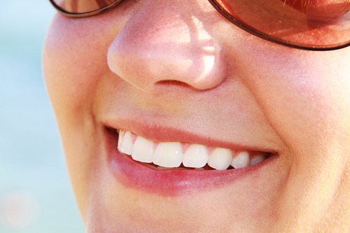 Dents 4