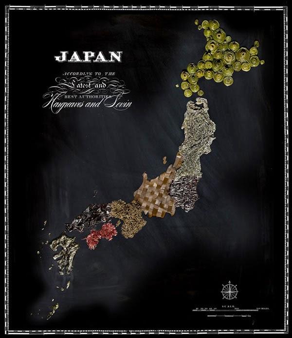 Food Maps10