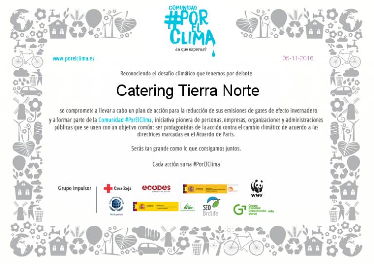 Diploma Tierranorte 768x542