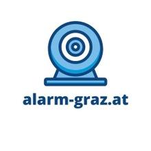 alarm-graz