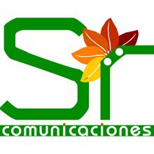 SRComunicaciones