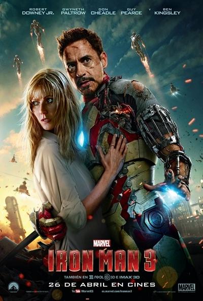 Iron Man 3 03