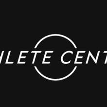 athletecentral