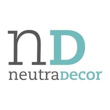 Neutradecor