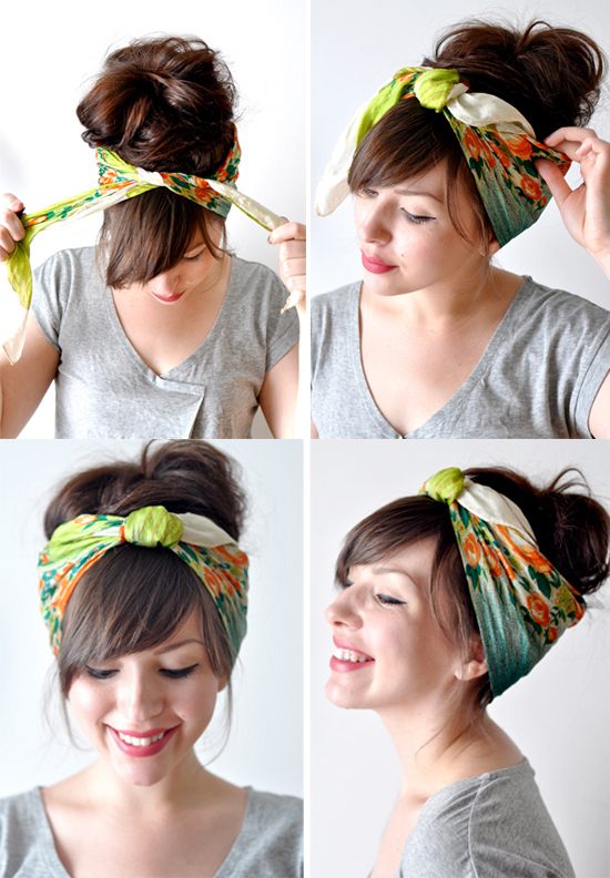 Headscarf Jpg