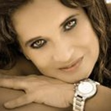 Marisa Llergo