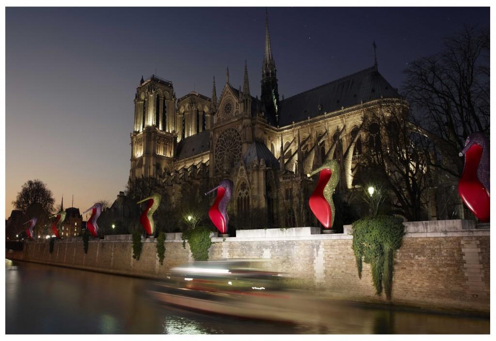 Notre Dame Hd Rvb W 1024x704