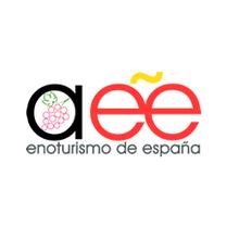 Asociación Española de Enoturismo