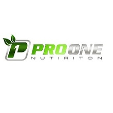 Pro 1 Nutrition