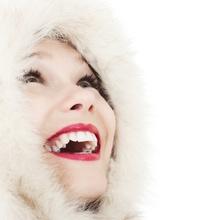 Terapia de la risa para superar miedos