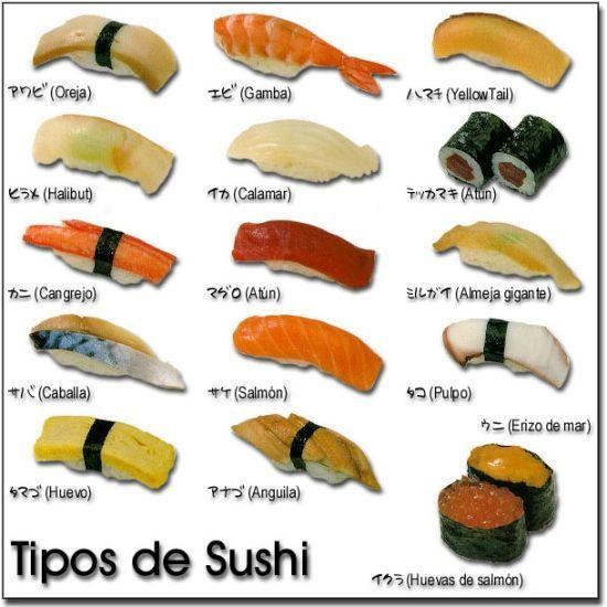 Sushi40