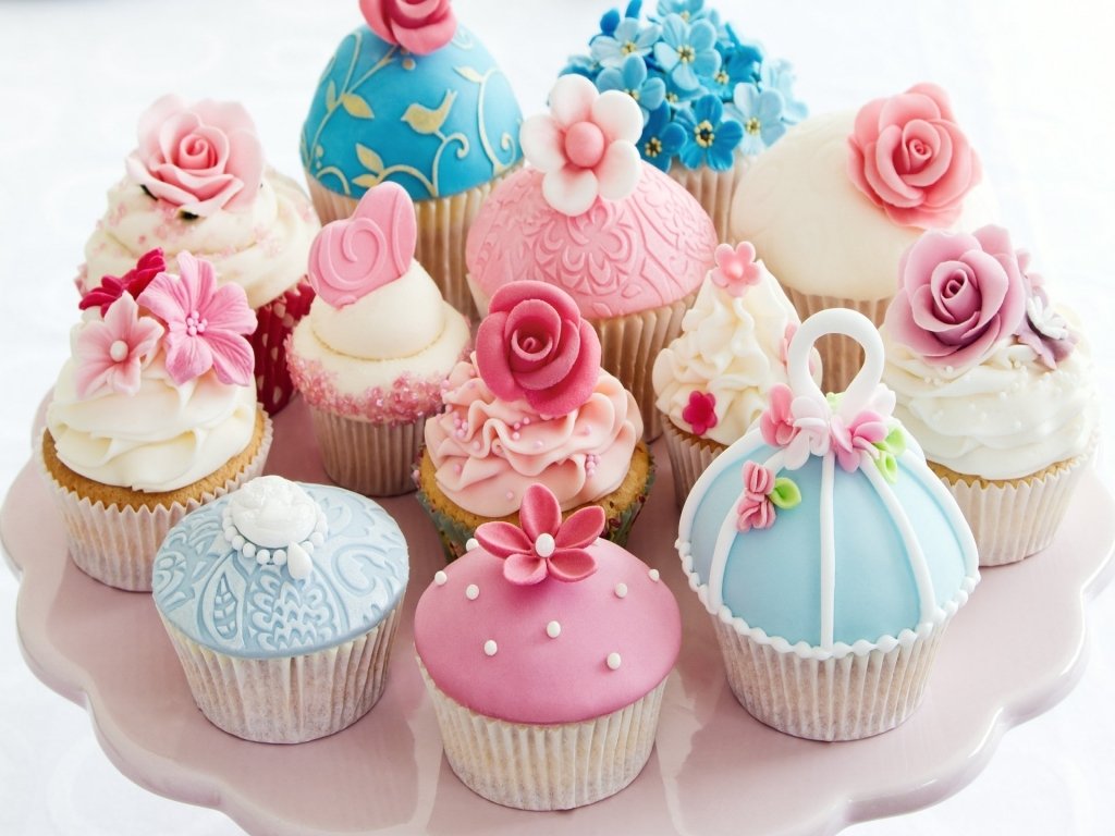 Cupcakes01