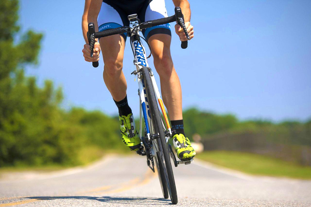 Cycling 655565 1280