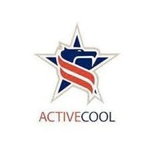 ActiveCOol Fashion