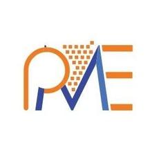 Prime Marketing Experts