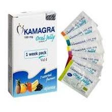 Buy Kamagra Oral Jelly Online - primedz