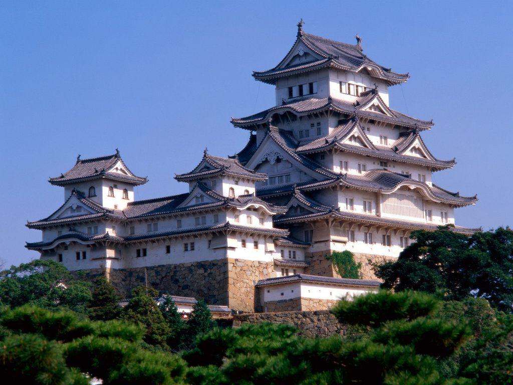 Japon Con La Mente Abierta 3 154