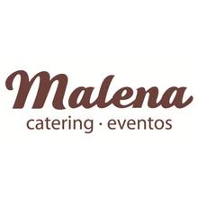 Catering Malena- 15 años de ilusión