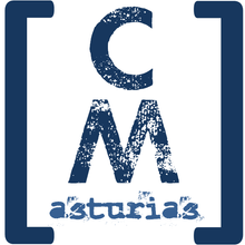 Community Manager Asturias