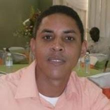 Evangelista Selvio Guzman Rodriguez