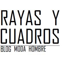 rayasycuadros