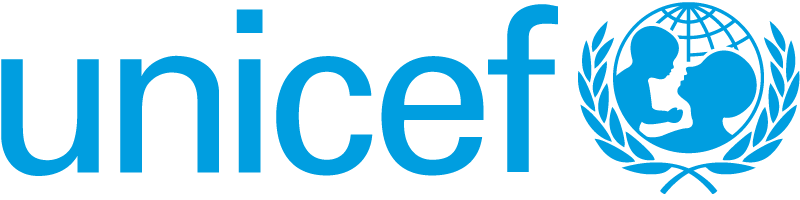 Unicef Logo Cian