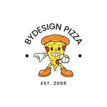 Bydesignpizza