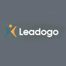 Leadogo