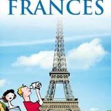 El libro para aprender frances