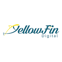 YellowFinDigital