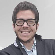Emilio López Palacio