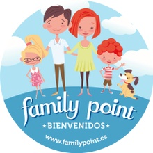 Family Point