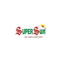 Công Ty Đại Thành Công - Super Sun
